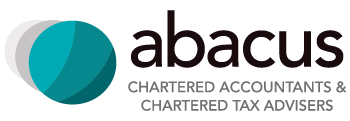 Abacus Tax Consultants Ltd